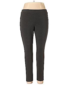 Philosophy Republic Clothing Leggings Size XL