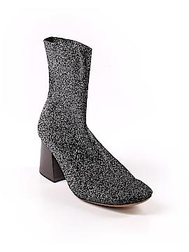 Céline Ankle Boots Size 39 (EU)
