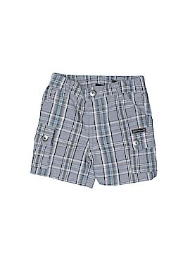 CALVIN KLEIN JEANS Cargo Shorts Size 12 mo
