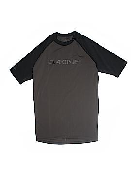 Dakine Rash Guard Size L