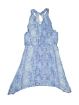 O'Neill Dress Size M (Youth)