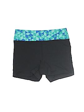 Athleta Athletic Shorts Size X-Small (Kids)