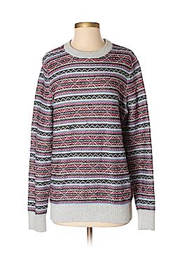 Nautica Pullover Sweater Size S