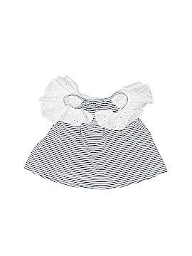 Baby Gap 3/4 Sleeve Top Size 12-18 mo