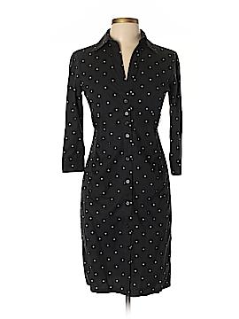 Express Design Studio Casual Dress Size 8