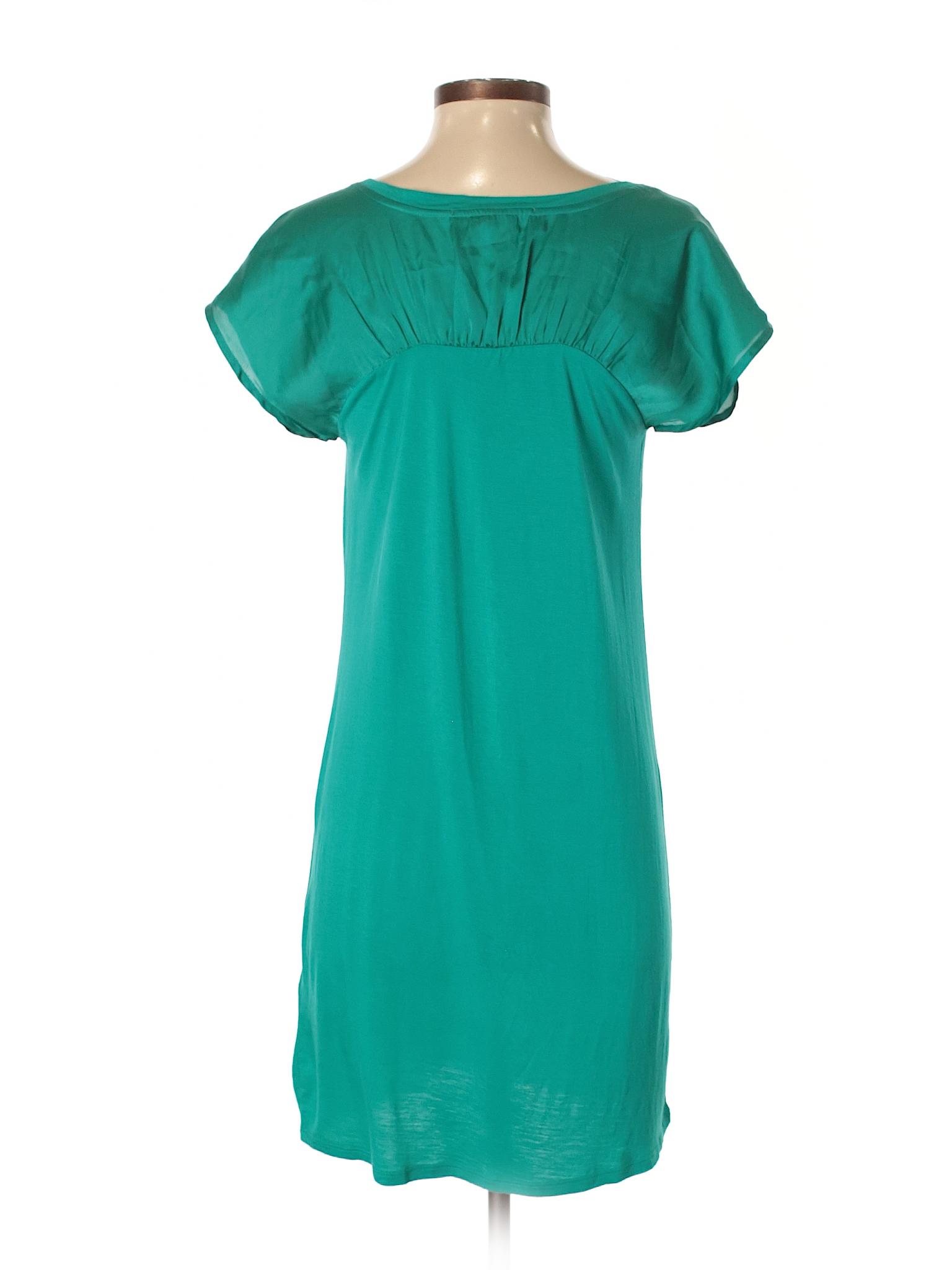 Casual Love Boutique winter Dress 21 qt4Agx0