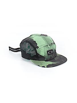 Oakley Baseball Cap One Size
