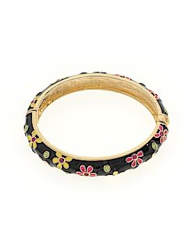 Bjewel Bracelet One Size