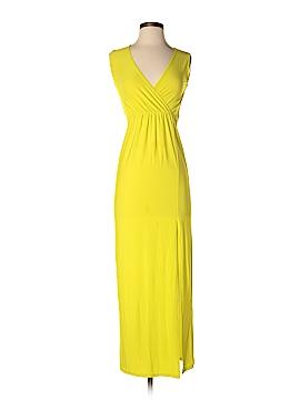 ASOS Casual Dress Size 00 (Petite)