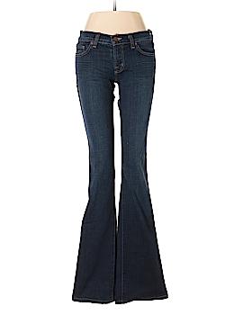J Brand Jeans Size 4