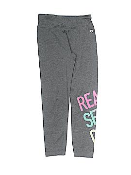 Gap Fit Active Pants Size S (Kids)