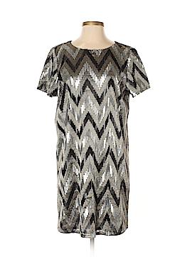 MICHAEL Michael Kors Cocktail Dress Size 4