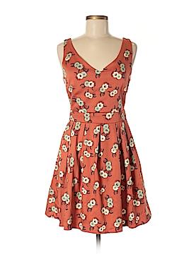 Ixia Casual Dress Size M