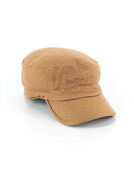 Sean John Hat Size XL
