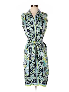 Dana Buchman Casual Dress Size 2