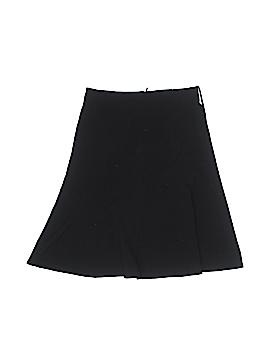 Byer Girl Skirt Size 7