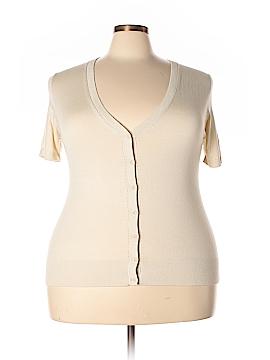 Ann Taylor LOFT Cardigan Size XXL