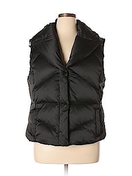 Ann Taylor Vest Size XXL
