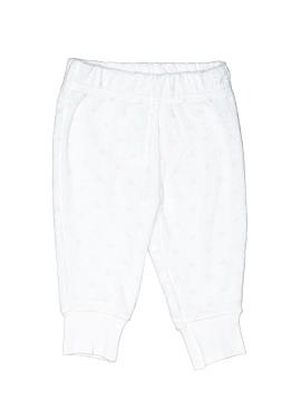 Carter's Velour Pants Size 6 mo