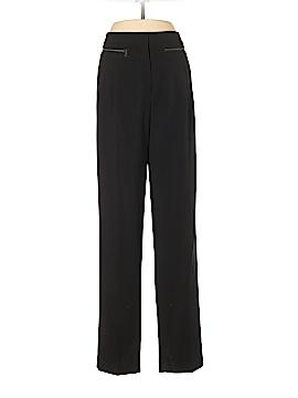 BCBGMAXAZRIA Dress Pants Size M