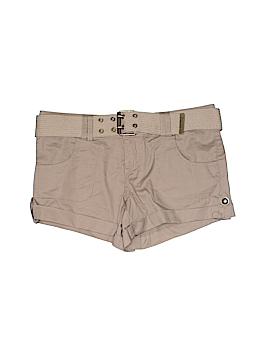 Dollhouse Shorts Size 1