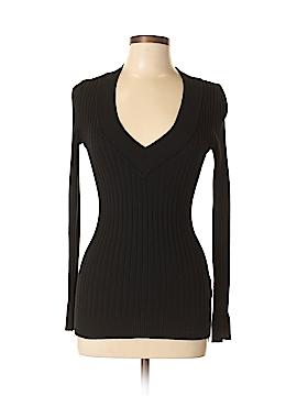 Grane Pullover Sweater Size L