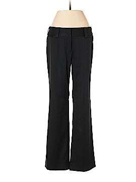 Avenue Montaigne Dress Pants Size 1