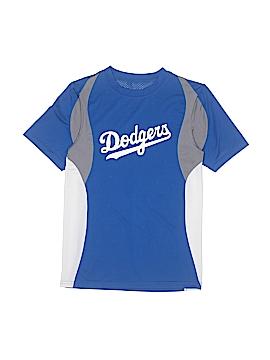 Augusta Sportswear Short Sleeve Jersey Size S (Youth)