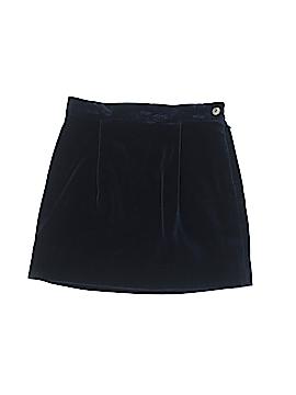 Papo d'Anjo Skirt Size 6