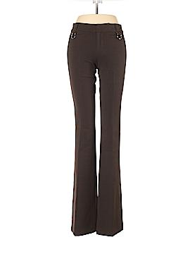 Centre Ville Dress Pants Size 2