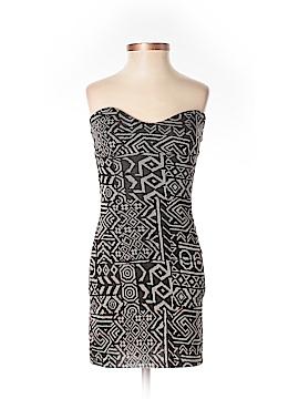 Fio Fio Cocktail Dress Size S