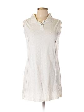 Wilson Active Dress Size L