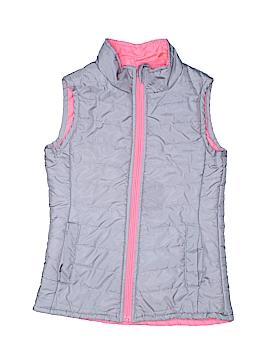 Layer 8 Vest Size 6X