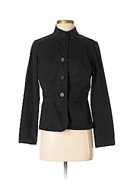 Talbots Jacket Size 6