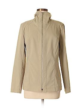 Elliott Lauren Jacket Size 6