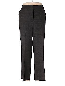 Classiques Entier Dress Pants Size 18 (Plus)