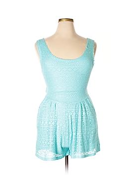 Ocean Drive Clothing Co. Romper Size L