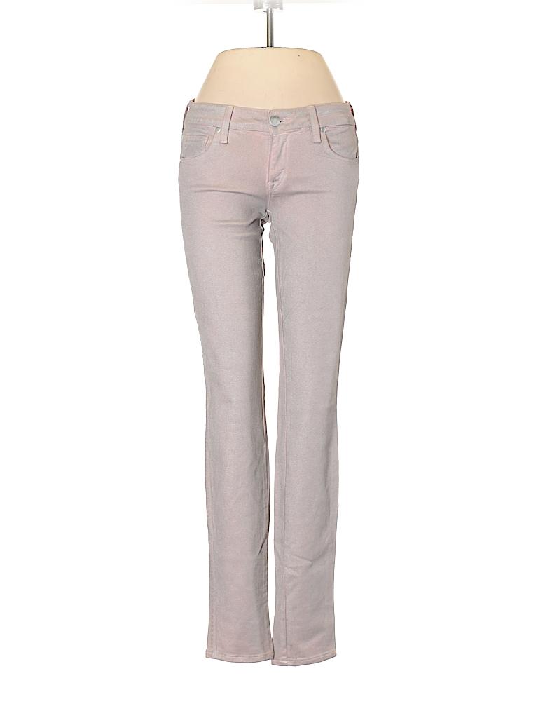 Genetic Denim Women Jeans 24 Waist