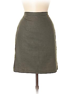 Paul Harris Design Casual Skirt Size 4