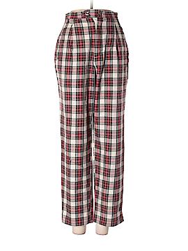 Gap Casual Pants Size 5 - 6