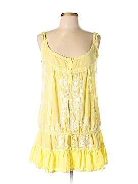 Melissa Odabash Sleeveless Blouse Size L