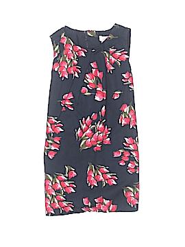 Joe Fresh Dress Size 12-18 mo