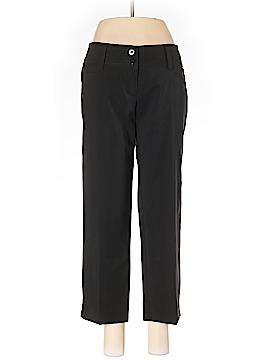 Trina Turk Wool Pants Size 4