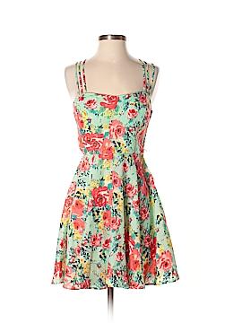 Windsor Casual Dress Size 3