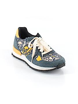 Inkkas Sneakers Size 5