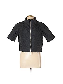 MICHAEL Michael Kors Coat Size L (Petite)