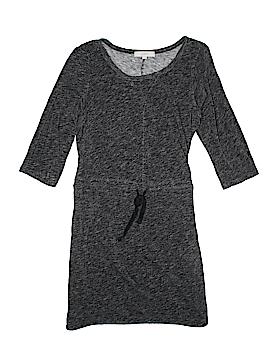 Ann Taylor LOFT Casual Dress Size 1