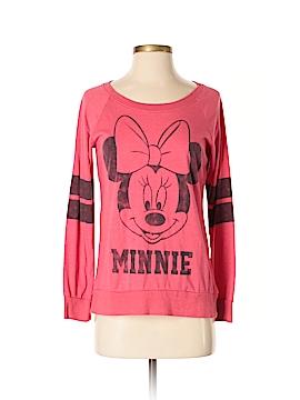 Disney Parks Long Sleeve T-Shirt Size XS