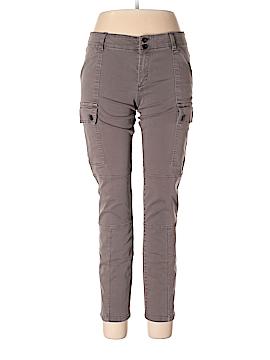 Banana Republic Cargo Pants Size 12