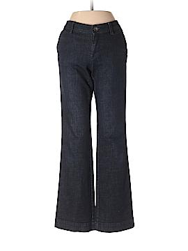 Banana Republic Jeans 26 Waist